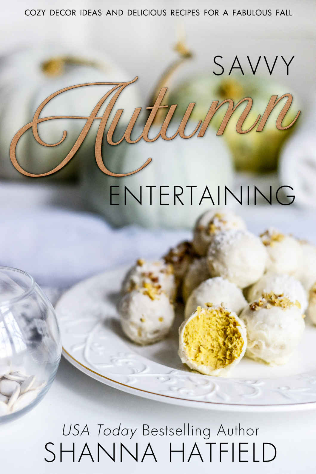 http://www.amazon.com/Savvy-Autumn-Entertaining-Book-ebook/dp/B0093EVHE2/ref=as_sl_pc_ss_til?tag=lettfromahome-20&linkCode=w01&linkId=VM5YIDCJ2LILUABH&creativeASIN=B0093EVHE2#reader_B0093EVHE2