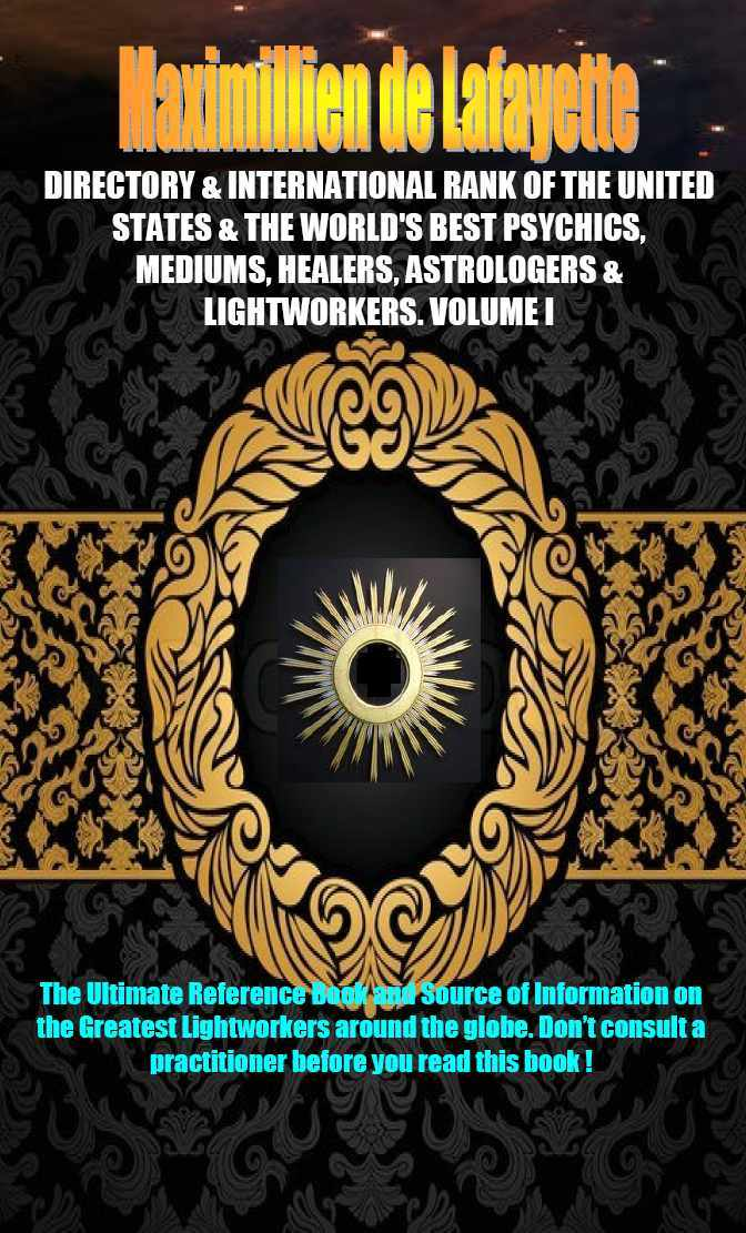 http://www.amazon.com/INTERNATIONAL-ASTROLOGERS-LIGHTWORKERS-lightworkers-ebook/dp/B009XYLUXA