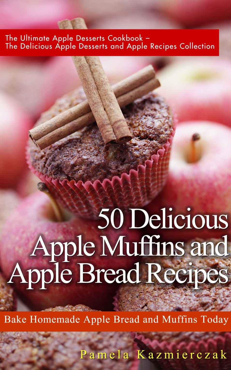 http://www.amazon.com/Delicious-Apple-Muffins-Bread-Recipes-ebook/dp/B00HTPDJCA/ref=sr_1_4?s=digital-text&ie=UTF8&qid=1411397797&sr=1-4&keywords=free+apple+recipes