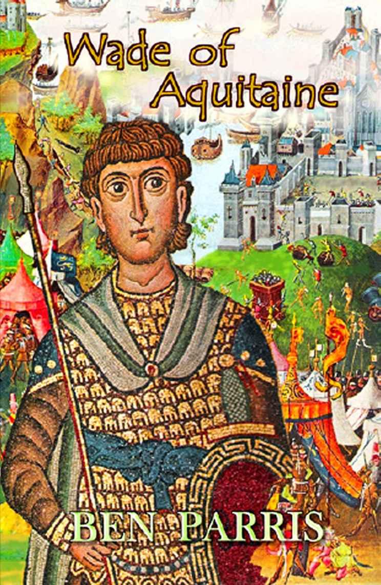 Wade of Aquitaine