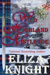 Wild_Highland_Mistletoe_Cover_100x150