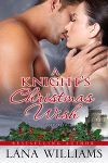 LanaWilliams_AKnightsChristmasWish_100x150