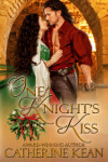 one-knights-kiss-high-res_100x150