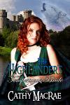 TheHighlandersTempestBride-100x150