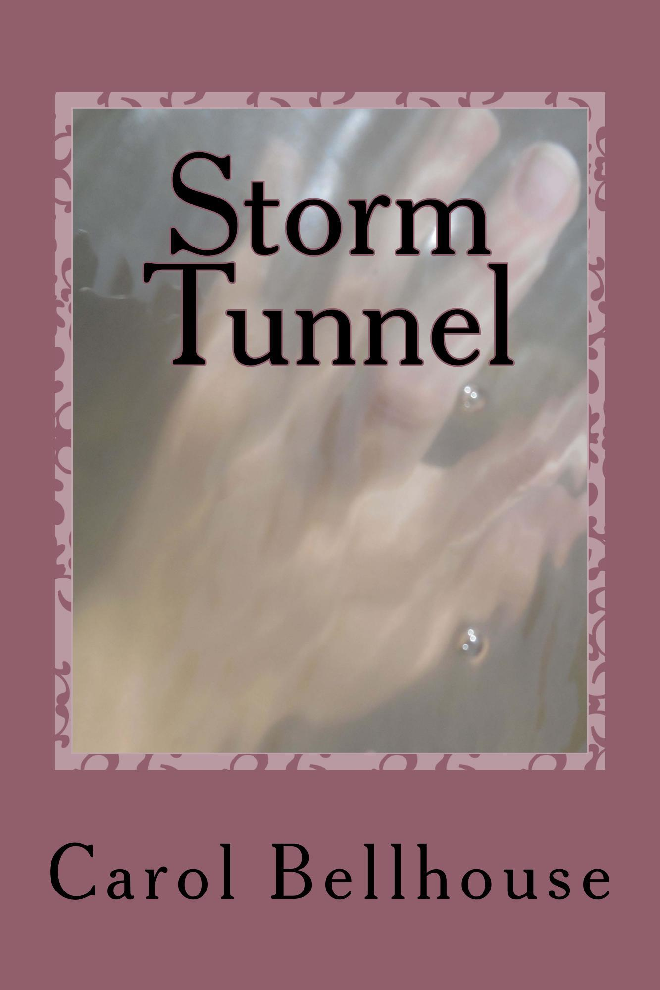 Storm Tunnel for free today and tomorrow!