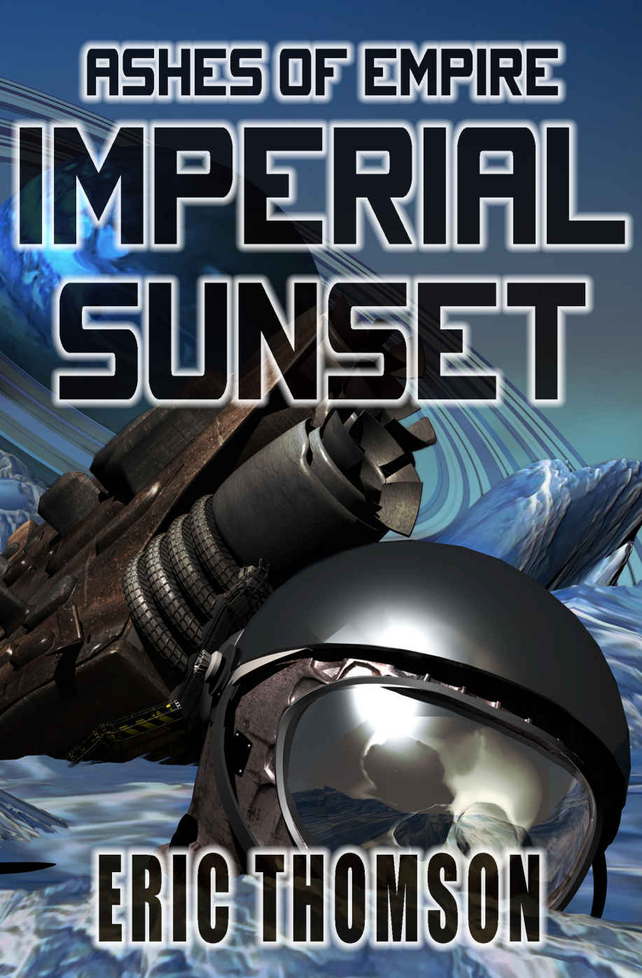 imperial-sunset-review