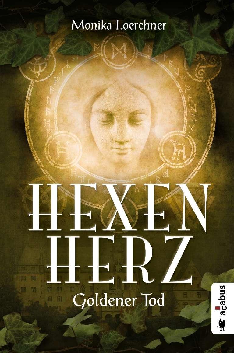 Hexenherz III